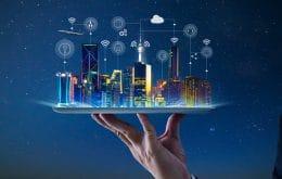 TIM, Enel X e Leonardo firmam aliança em projeto para cidades inteligentes