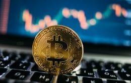 En el podio: Bitcoin es la tercera inversión preferida por los brasileños
