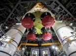 Nasa mostra vídeo 360º do foguete que levará humanidade de volta à Lua; assista