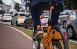 Dia Mundial da Bicicleta: Tembici coloca mais 10 mil bikes compartilhadas para rodar até 2022