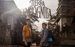 Começam gravações de 'Terra Incógnita' da Disney+ na América Latina