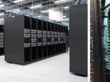 Tesla revela novo supercomputador, o quinto mais poderoso do mundo, para treinar IA