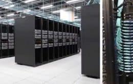 Tesla presenta una nueva supercomputadora, la quinta más poderosa del mundo, para entrenar a la IA