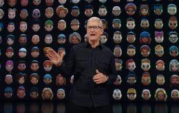 WWDC21: Apple anuncia iOS 15 e traz recursos de integração de apps