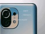 Xiaomi lanza oficialmente Mi11 en Brasil