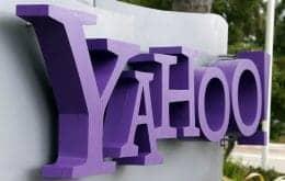 Olhar Digital bate recorde de audiência e fecha parceria com Yahoo