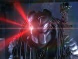 Novo 'Predador' mostrará chegada do alien à Terra