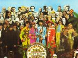 'Sgt. Pepper's', dos Beatles, será novamente remixado para o áudio espacial