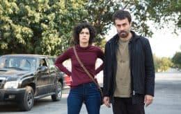 'Os Ausentes': primeira série brasileira do HBO Max estreia em 22 de julho; saiba mais