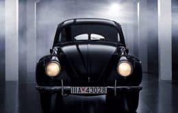 Fusca: um dos carros mais famosos da indústria automobilística é fruto de plágio?