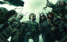'Loki': easter eggs e referências do quinto episódio