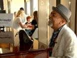 Después de un video de influencer, un pianista de aeropuerto en los EE. UU. Recibe más de R $ 300 en propinas