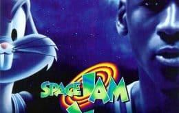 25 anos de 'Space Jam: O Jogo do Século': veja curiosidades sobre o clássico filme