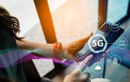 Las reglas de la subasta 5G están aprobadas por TCU
