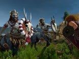 'A Total War Saga: Troy' recebe expansão 'Mythos' em 2 de setembro