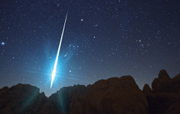 August astronomical calendar features meteors and a blue moon; know more
