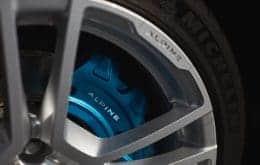 Alpine, braço esportivo da Renault, revela três novos modelos elétricos