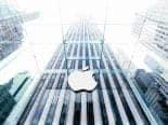 Apple Developer Academy prorroga inscrições até outubro; veja como se inscrever