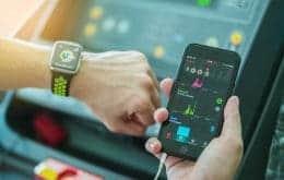 Apple lança iOS 14.7.1 para corrigir erro no desbloqueio do Apple Watch