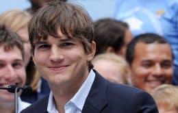 Ashton Kutcher sobre la inversión en empresas: el impacto social es un factor crítico
