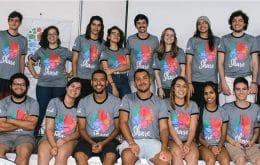 Associação Share, da UFSCar, abre 500 vagas para cursos gratuitos