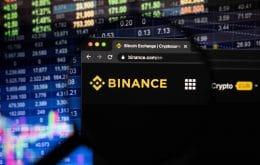 El CEO de Binance dice que renunciaría para evitar nuevas acciones regulatorias; comprender