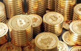 Bitcoin alcanza mayor valor en meses y supera los US $ 60 mil
