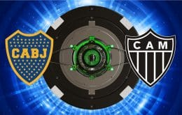 Boca Juniors x Atlético-MG: como assistir ao jogo da Libertadores pelo Facebook