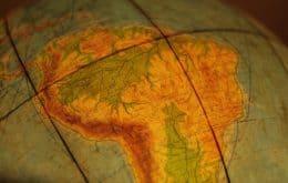Brasil está en la ruta de los países más afectados por la contaminación y el cambio climático