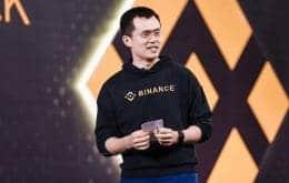 """Problemas mundiales: el CEO de Binance admite que """"no siempre lo hizo bien"""" en el mercado de las criptomonedas"""