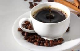 Cafézinho digital: criptomoeda 'Coffee coin' faz sucesso na bolsa de valores