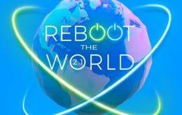 Campus Party 2021: um dos maiores festivais de tecnologia do mundo é 100% online