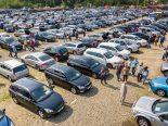 Startup mexicana de carros usados chega ao Brasil com 2,5 milhões de veículos