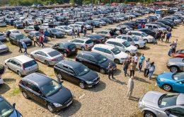 Startup mexicana de carros usados chega ao Brasil com milhares de veículos
