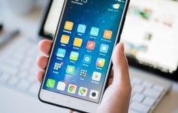 Como descobrir quais aplicativos acessam a câmera do seu Android
