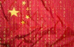 Nova regulamentação de dados da China pode culminar em debandada de big techs