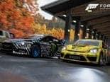 'Forza Motorsport 7' será removido das lojas digitais em setembro