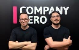 Após aporte, Company Hero quer dobrar número de colaboradores; veja vagas para profissionais de TI