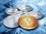 Criptomoedas: páginas hospedadas no Wix vão aceitar ativos digitais como pagamento