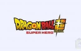'Dragon Ball Super: Super Hero': primeiro teaser do novo filme é divulgado; assista
