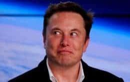 Jeff Bezos e Richard Branson parabenizam Elon Musk e SpaceX pela Inspiration4 (e um detalhe chama atenção)