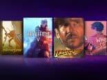 'Genshin Impact' e 'Battlefield' entre ofertas de agosto do Prime Gaming