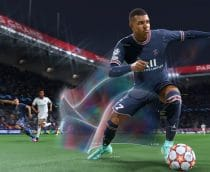 FIFA 22 has early access for this Wednesday (22); see how to play