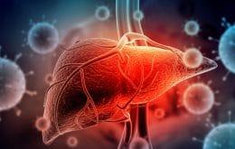 Brazil needs to update data on hepatitis C