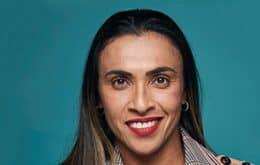 Marta é nova líder global de diversidade e inclusão da Latam