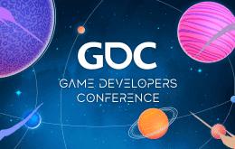 GDC voltará a ter evento presencial em 2022