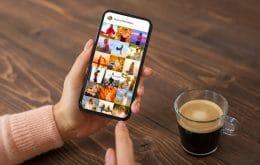 ¿Cómo enviar fotos desde el celular a la computadora? Ver el paso a paso