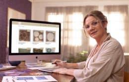 Site próprio é importantíssimo para empresas que querem ser encontradas na internet