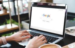 Google vai revelar o motivo de alguns resultados serem exibidos nas buscas