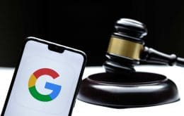 Google tried to nullify Samsung's Galaxy Store, claims new antitrust lawsuit